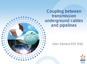 [Electromagnetic_Interference]_Coupling between transmission underground cables